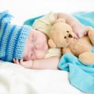 La ce ora adoarme copilul? Efectele somnului la ore tarzii