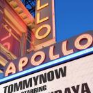 "Tommy Hilfiger revine in New York cu evenimentul de moda TommyNow ""See Now, Buy Now"" si cu debutul colaborarii TOMMYXZENDAYA to"