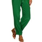 13 modele de pantaloni eleganti si comozi