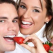 10 alimente care intensifica dorinta sexuala