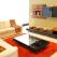 Shopping pentru casa ta: 36 solutii moderne de mobilare a livingului