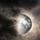 Fazele Lunii si influenta lor asupra barbatilor