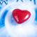 Astrologie 2014: Horoscopul celor care nu si-au intalnit inca marea dragoste
