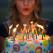 Pune-ți o dorință (sau 3): De ce suflăm în lumânări la zilele de naștere?