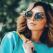 7 ochelari de soare pentru un look cu atitudine
