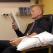 Ozonoterapia, aplicatii terapeutice