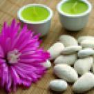 Sarcina placuta cu aromoterapie