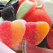 Stiati ca...10 Curiozitati despre efectele consumului de dulciuri la copii