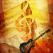 Top 12: Cele mai frumoase compozitii muzicale inspirate de primavara