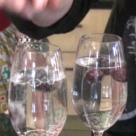 Cum pastrezi vinul rece mai mult timp
