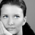 10+1 Cauze care pot duce la intarzierea ciclului menstrual