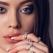 Cinci bijuterii clasice pe care ar trebui să le aibă orice femeie