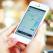 Calatoriile cu Uber vor darui automat rechizite  copiilor din comunitatile dezavantajate