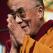 Raspunsul uimitor al lui Dalai Lama