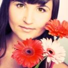 Frumusetea nu are nevoie de Botox si Pilates!  Un articol de care suntem toate interesate!