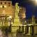 O pledoarie pentru Roma, Orasul etern