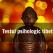 Testul tibetan care iti dezvaluie personalitatea cu doar 3 cerinte simple