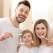 Igiena dentară, o prioritate încă din copilărie: măsuri de protecție a danturii și problemele unei sănătăți orale precare