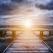 Neale Donald Walsch: 21 de mesaje de la Dumnezeu care iti vor deschide ochii