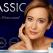 Farmec relansează gama Gerovital H3 Classic printr-o campanie cu actrița Medeea Marinescu