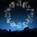 Horoscopul Sincronic Damanhur 2015: Semnele UNIVERSULUI pe care trebuie sa le urmareasca fiecare zodie!
