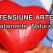 23 Tratamente naturiste in HIPERTENSIUNEA ARTERIALA