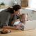 Zile libere plătite pentru părinți în situația suspendării sau limitării activității didactice