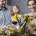 5 motive pentru care merita sa mananci zilnic acasa, cu familia