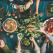 Obiceiuri alimentare pentru un stil de viață echilibrat de Sărbători