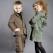 15 Articole vestimentare de toamna pentru cei mici