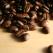 Fals, adevarat si intre... despre cafea