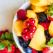 Dieta Hay: Fructul nu este desert. Cum sa mananci corect fructele!