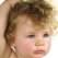 8 Curiozitati fascinante despre copilul tau!