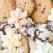 Cofetăria pentru produse fără gluten L'Amande are în plan pentru 2021 extinderea la nivel național prin franciză
