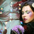MODA 2014: Ce trenduri se poarta anul acesta