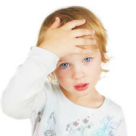 17 Simptome ale copilului pe care nu trebuie sa le ignori