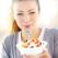 Scrisoare de la corpul tau: Cele 9 alimente bune
