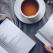 TOP 7 TITLURI DE SUCCES: Ce cărți să citești dacă vrei să evoluezi și să afli perspective noi