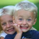 Ce trebuie sa stii despre capacitatea de atentie a copilului tau