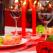 Cele mai bune retete de Valentine\'s Day pentru o cina romantica