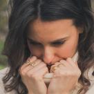 Top 6 obiceiuri care iti complica viata mai mult decat iti imaginezi