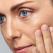 Cum poti sa eviti imbatranirea tenului? Secrete de stiut!