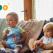 Kuniboo - prima marca proprie de imbracaminte Kaufland