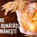 De maine incepe o noua editie a Targului de bunatati romanesti in Bucuresti