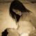 Parerea Lui: A suferi e femeiesc