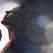 Horoscopul complet al lunii IULIE 2020: Previziuni pentru toate zodiile