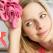 5 moduri in care iti ingreunezi munca atunci cand faci curat