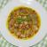Scoici St.Jaques (scallops) si ciuperci in sos