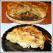Placinta de cartofi si ceapa