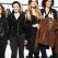 #LETSWOW - Lidl si Heidi Klum colaboreaza in premiera mondiala